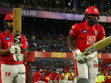 IPL 2021 team guide: Kings X1 Punjab