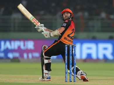 IPL 2020 team guide: Sunrisers Hyderabad
