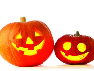 Kibsons launch plump pumpkins and spooky treats for Halloween 2020