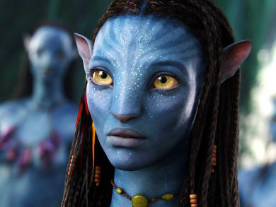 James Cameron's Avatar 2 is now 100 percent complete