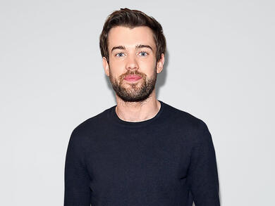 Tickets to Jack Whitehall's second Dubai show are now on sale