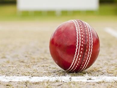 Indian Premier League announces UAE dates