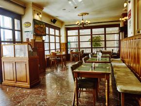 Belgian-Cafe.jpg