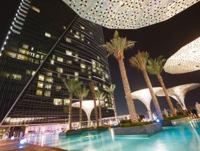 GLO-Rosewood-Abu-Dhabi.jpg