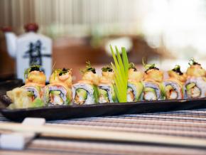 Cafe-Sushi_TOAD_20.jpg