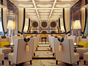 28-Cuvee-Bar-&-Lounge.jpg