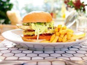 hawaiian-chicken-burger.jpg