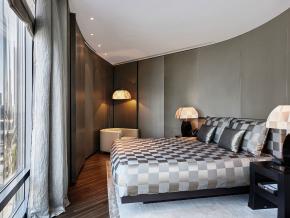 Armani-Hotel_3.jpg