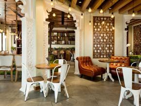 Joud-Cafe.jpg