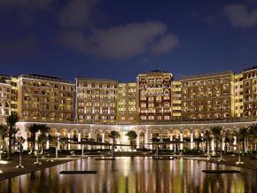 The-Ritz-Carlton-Abu-Dhabi,-Grand-Canal-Exterior.jpg