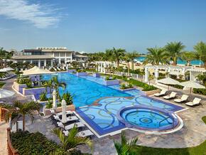 The-St-Regis-Abu-Dhabi_2.jpg