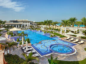 The-St-Regis-Abu-Dhabi_2.jpg