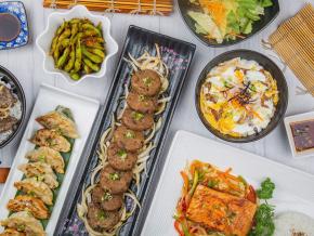 Sushi-Maru.jpg