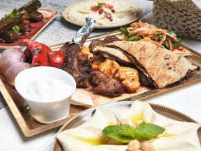 Dahab-Restaurant-Abu-Dhabi2.jpg