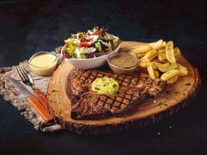 49erss-steaks2.jpg