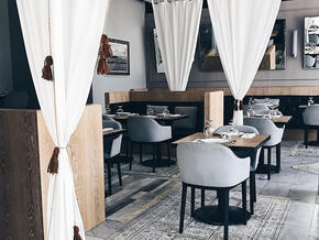 No.Fifty-Seven-Boutique-Cafe.jpg
