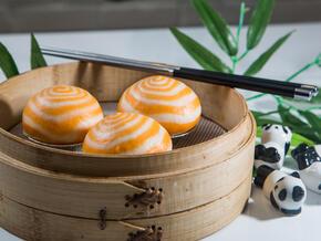 Panda-Bao-Bao.jpg