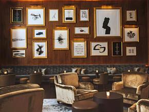 The-Library-Bar,-The-Abu-Dhabi-EDITION.jpg
